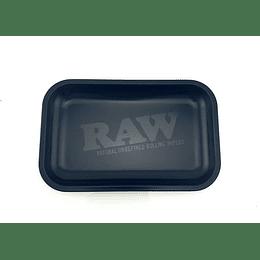 Bandeja Raw Dark Mediana