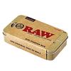 Kit Cajita Metalica RAW Starter Box King Size