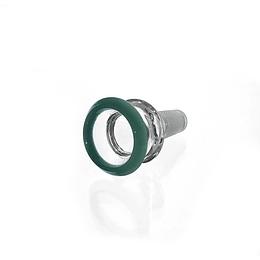 Bonglab Quemador Pro 14mm- Diferentes Colores