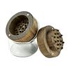 Moledor Wood GR8TR with Jar Body