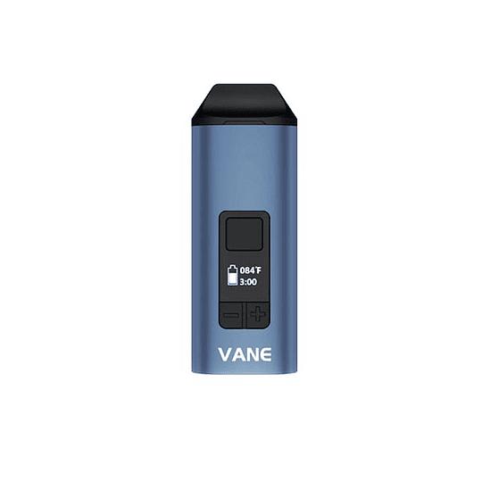 Yocan Vane - Vaporizador Herbal