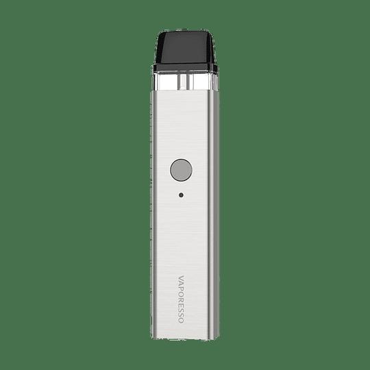Vaporesso XROS Pod Kit - Vaporizador de E- Liquids