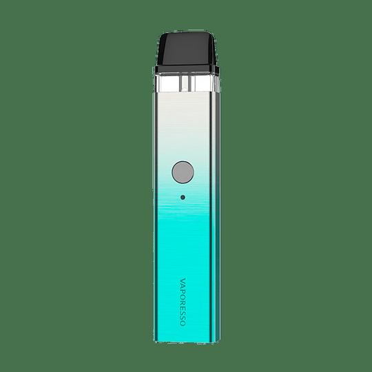 Vaporesso XROS Pod Kit - Vaporizador Esencias