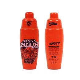 Nasty Juice 60ml - Migos Moon 0mg