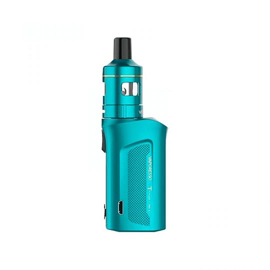 Vaporesso Target mini 2 Kit - Vaporizador de E-Liquids