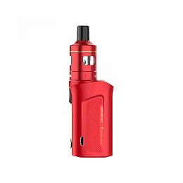 Vaporesso Target mini 2 Kit - Vaporizador esencias