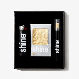 Shine® Gift Box