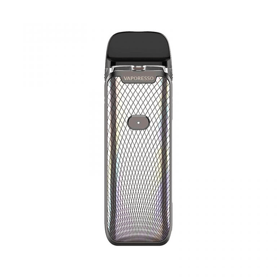 Vaporesso Luxe PM40 Pod Kit - Vaporizador de E-liquids