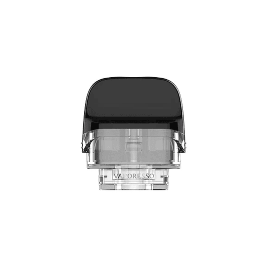 Pack Pod Vaporesso Luxe PM40 4ml