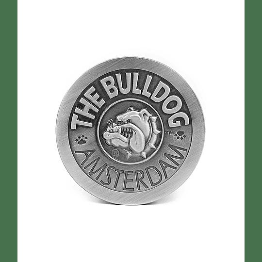 Moledor Bulldog 50mm 3 pisos