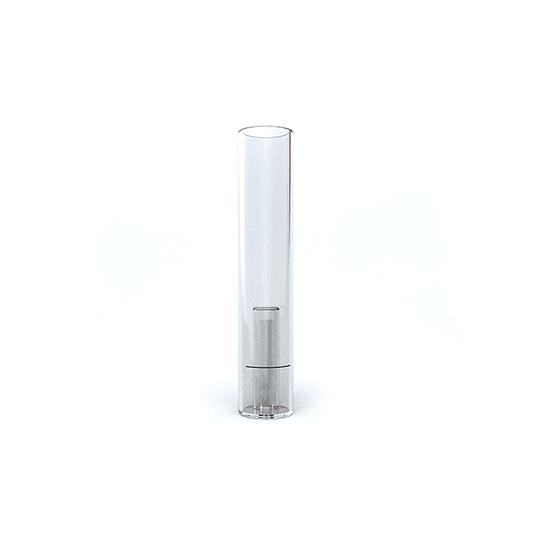 G Pen Roam Glass Tube