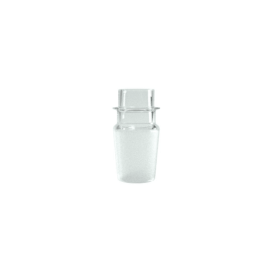 G Pen Glass Adapter Connect