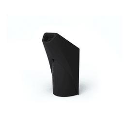 G Pen Silicone Mouthpiece Roam Black