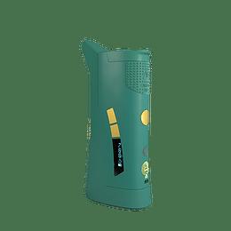 G Pen Roam Dr. Greenthumbs - Vaporizador extractos