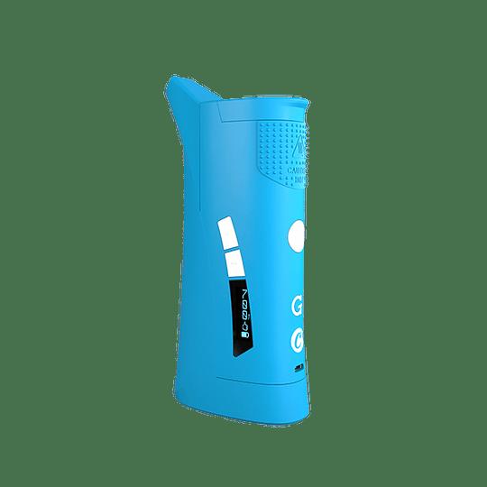 G Pen Roam Cookies  - Vaporizador extractos