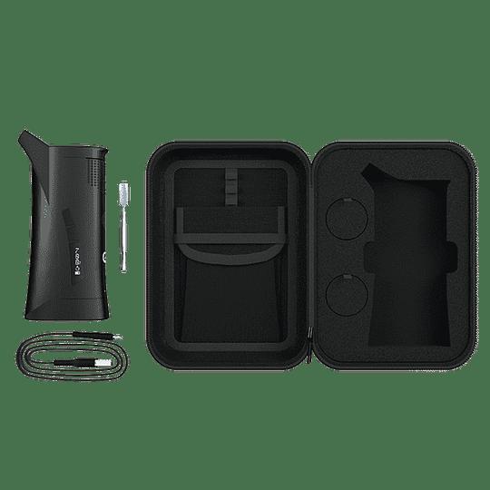 G Pen Roam Black  - Vaporizador extractos