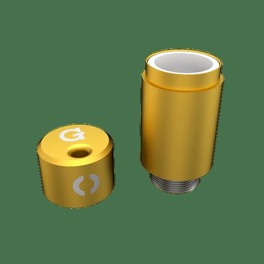 G Pen Connect Dr. Greenthumb  - Vaporizador extractos