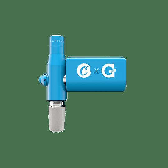 G Pen Connect Cokkies - Vaporizador extractos