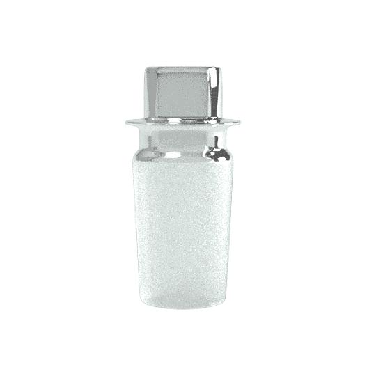 G Pen Connect Black  - Vaporizador extractos