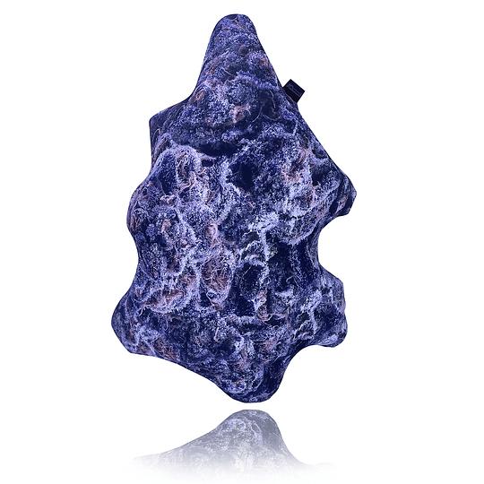 Pilloweed Purple Kush  - Almohada XL