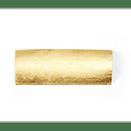 Shine® 24k pack 2 Blunt de Oro Wraps