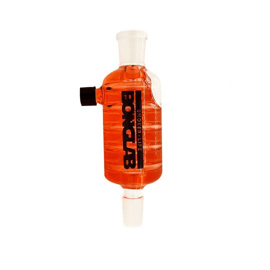 BongLab Chiller Unit Red 18mm