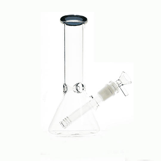 Baby Beaker 20cm - Diferentes Colores