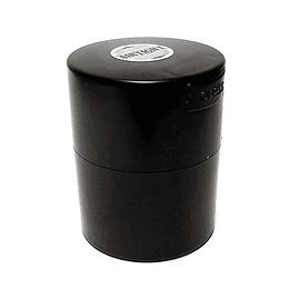 Airtight Contenedor Full Solid 120ml