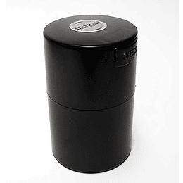Airtight Contenedor Full Solid 650ml