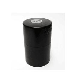 Airtight Contenedor Full Solid 60ml