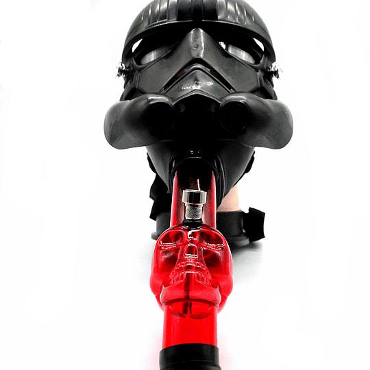 Máscara Shadow Stormtroopers