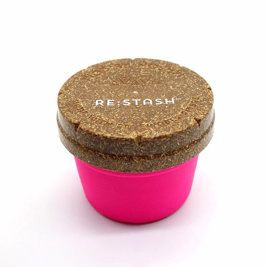 Re:Stash Jar