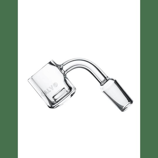 Calvo Glass Banger Domo 14mm