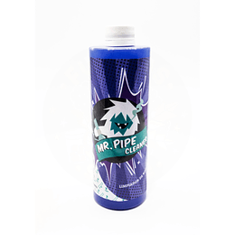 Mr Pipe Cleaner 500 ML