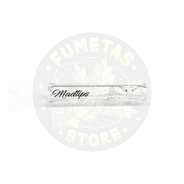 Madtips Boquilas 6mm 3 unidades