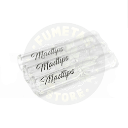 Madtips Boquillas 8mm 3 unidades