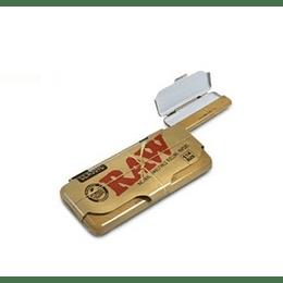 Porta Papelillo RAW 1 1/4