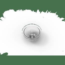 PMG Quemador de vidrio