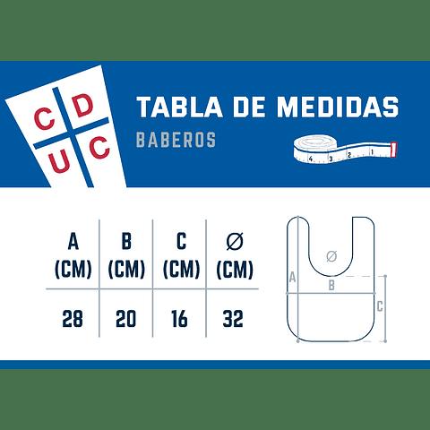 BABERO LOCAL UC