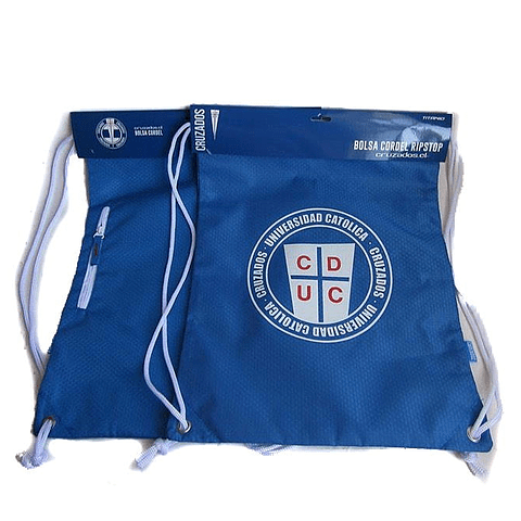 MORRAL OFICIAL UC