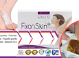 Pack 60 - 45% Off Fixonskin Detox