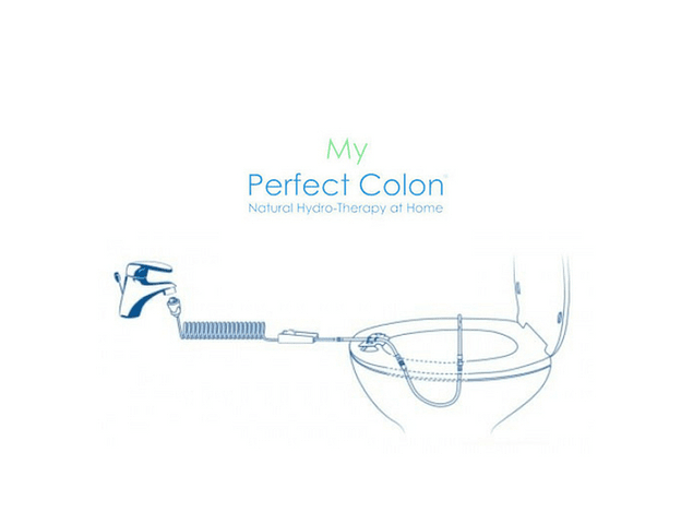 Perfect Colon Care