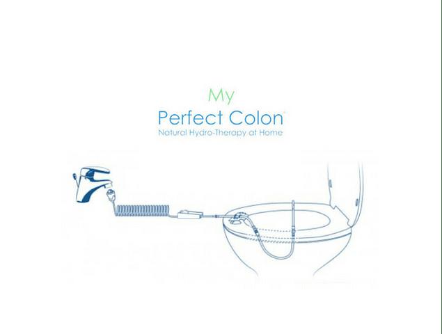 Perfect Colon Care
