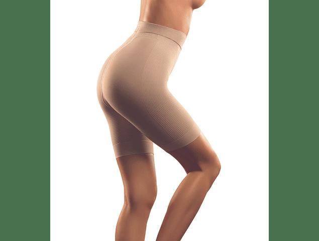 Panty adelgaçante Anti Celulitico