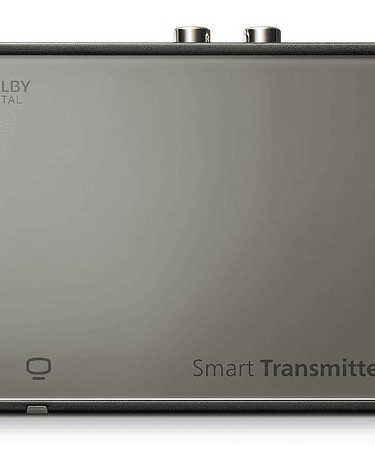 Transmisor Connexx Smart Transmitter 2,4 US