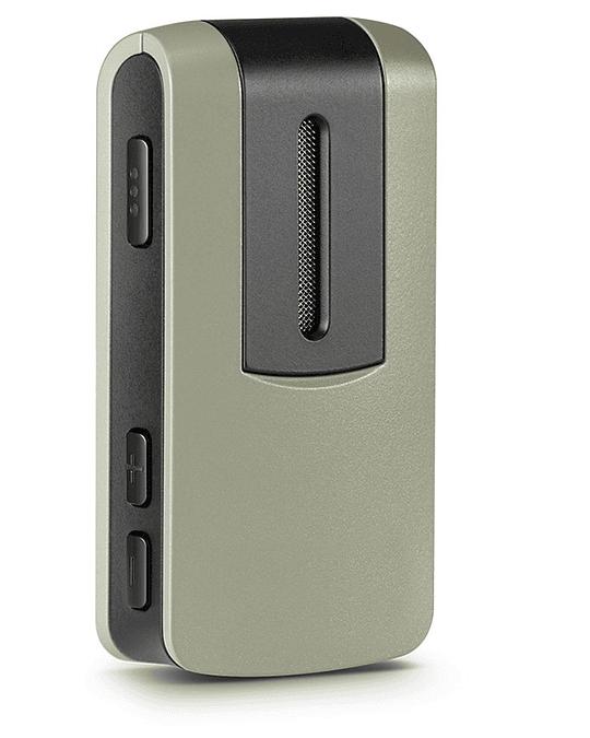 Transmisor Connexx Smart Mic US