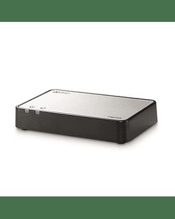 StreamLine Tv Bluetooth