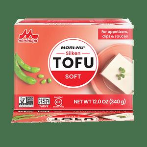 Tofu Suave