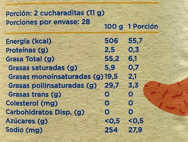Mayonesa Vegana Clásica 300 gr