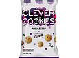Galletas Maqui berry - 30 gramos